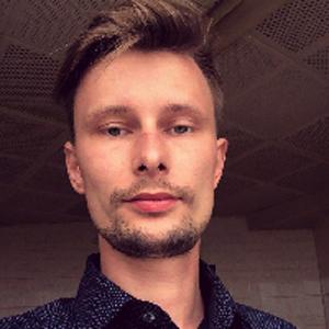 Сергей Цымбаревич