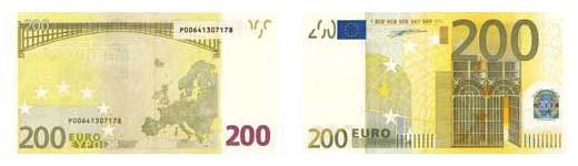 euro200r.jpg
