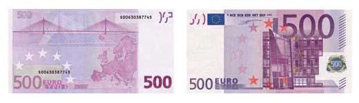 Деньги... | Про дизайн | Advertology.Ru