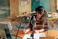 Год радио: российский рынок радиорекламы