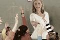 """РА """"ИМА-пресс"""" завершает рекламную кампанию по выборам в Госдуму"""