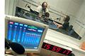 Рынок радио упорядочили