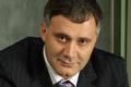 Андрей Милехин, Президент исследовательского холдинга Ромир