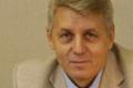 """Пилипенко Юрий Владимирович, генеральный директор ИД """"Собеседник"""""""