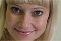 """Оксана Лобанова, генеральный директор Коммуникационной Группы  """"Максима"""""""