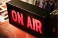 Медиаинфляция привела к сокращению рекламы на радио