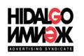 Рекламный синдикат Идальго Имидж выиграл тендер