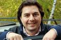 Учредителя блога-СМИ обвинили в незаконном использовании товарного знака