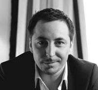 Евгений Жуков, управляющий директор агентства GN Interpartners (EMCG)