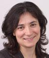 Екатерина Ильвовская, директор по маркетингу, IBS