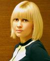 Наталья Калгина, руководитель отдела маркетинговых исследований, АКВИОН