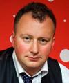 Алексей Попов, директор по стратегическому планированию агентства «Естественно», Media Arts Group