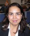 Мария Власенко, Руководитель Управления по маркетинговым коммуникациям департамента маркетинга, КРЕДИТ ЕВРОПА БАНК