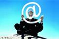 Какими качествами должен обладать идеальный исполнитель онлайн-исследований?