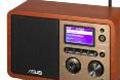 Рынок радиорекламы упал впервые за последние десять лет