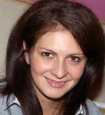Юлия Романова, начальник управления по рекламе, маркетингу и PR, Смоленский Банк