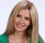 Татьяна Семина руководитель по маркетинговым коммуникациям (розничный бизнес), Альфа-банк