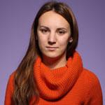 Лилия Габуева, Aegis Media, заместитель директора по корпоративным коммуникациям