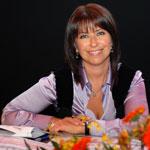 Екатерина Селявина, РА MOVIE,генеральный директор
