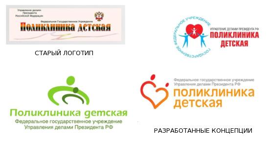 вышивка логотипов схемы bosco