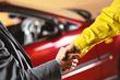 Все больше российских автомобилистов планируют отложить покупку авто