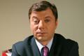 Сергей Иванович Коптев, председатель совета директоров Publicis Group Media Euarasia Leo Burnett Group Russia