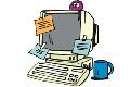 Как избежать ошибок в онлайн-рекламе