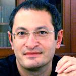 Овик Саркисян, директор РА «Нью-Тон»