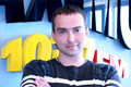 Назначен новый программный директор Радио MAXIMUM