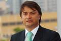 28 июня - День рождения Олега Волкоша, вице-президента Media Arts Group