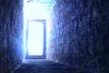 Украинский рынок PR: тоннель сужается, но свет все ближе
