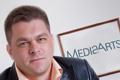 3 июля - День рождения у Леонида Юргеласа, вице-президента Media Arts Group