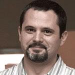 Давид Вачадзе, генеральный директор Mobile Media Group