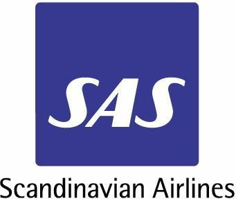 Скандинавские бренды рулят