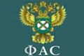 """""""Эхо Москвы"""" уличили в нарушении закона """"О рекламе"""""""