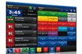 Google покинул рынок радиорекламы