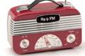 Радиореклама: какой длины должно быть объявление?
