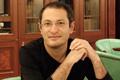 18 августа День рождения Овика Саркисяна, директора рекламного агентства Нью-Тон