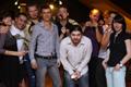 Рекламисты метали ИКРу в клубе BarBarella