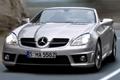 Поисковая оптимизация для Mercedes