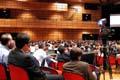 Мероприятия на платной основе как инструмент повышения качества и уровня события