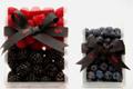 Лучший шоколад - это фрукты