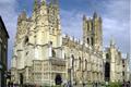 Церковь Англии впервые запустит рекламу на радио