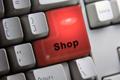 Реклама в местах интернет-продаж – новые возможности для брендов