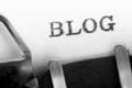 Реклама в социальных сетях. Подводные камни блогосферы