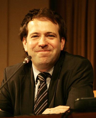 Александр Агатов, директор по стратегическому маркетингу BBDO