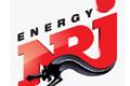 В Санкт-Петербурге зазвучит Радио ENERGY