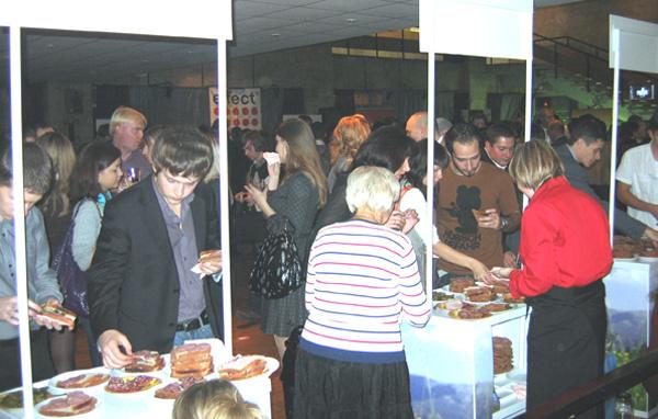 Каннские Львы 2009