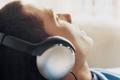 Звук: использование музыкальной составляющей бренда