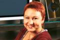 26 ноября – день рождения Елены Карповой